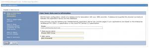 IBMWebsphere 16