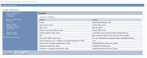 IBMWebsphere 20